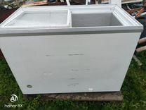Морозильная ларь — Бытовая техника в Екатеринбурге