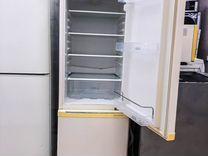 Холодильник Hansa — Бытовая техника в Екатеринбурге