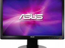 Asus VH192D