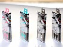 Кабель Remax Lesu Apple iPhone 5/6/7 все цвета