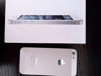 Айфон 5 серия