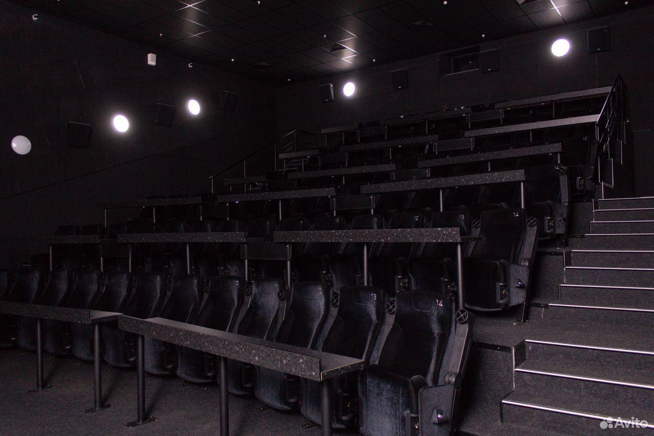 Продажа кино-конференц зала  89030539977 купить 3