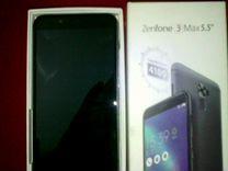 Asus zc553kl zenfonе3 MAX5.5