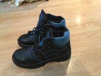 c9da0a1c4 юфть - Сапоги, ботинки и туфли - купить мужскую обувь в Москве на Avito