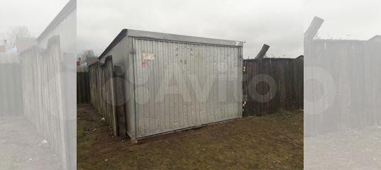 Авито разборные гаражи шахты купить куплю гараж украинка