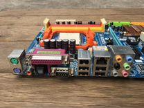 Системник (видео 448bit, 3 ядра, 6 гигов)