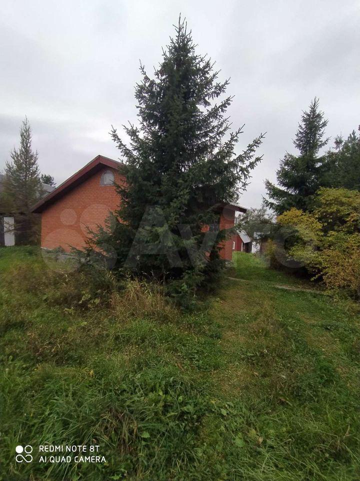 Дом 78 м² на участке 20 сот.  89212258400 купить 2