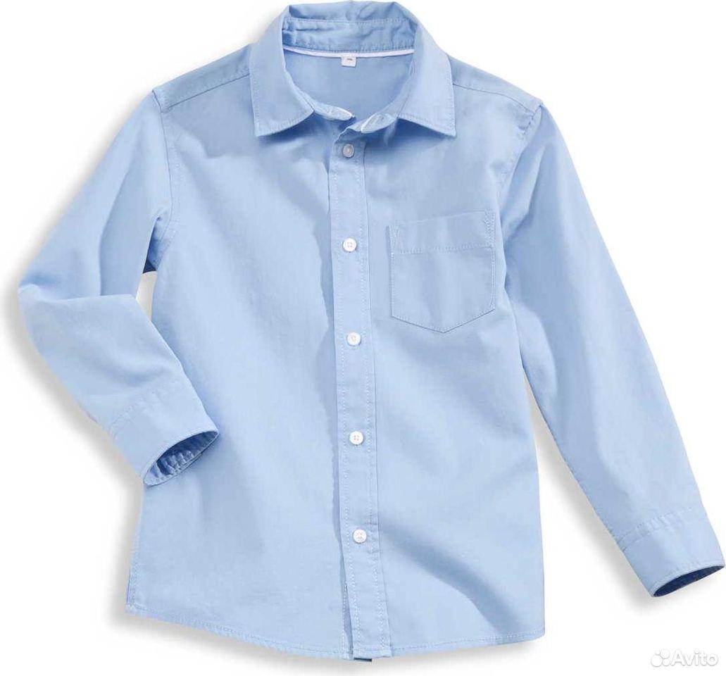 Рубашка для мальчика  89109225844 купить 1