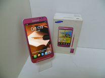 Мобильный телефон SAMSUNG Galaxy Note GT-N7000