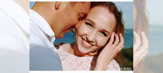 знакомства в ульяновске на авито с девушкой