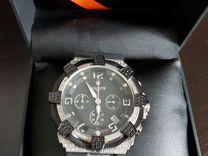 Часы фирмы Lancaster (Италия)