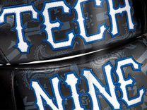 Крепление для сноуборда Technine team Kennedy l