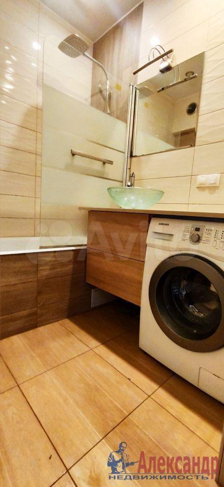 2-к квартира, 60 м², 8/23 эт.  89587853995 купить 9