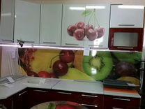 Кухни свободной комплектации