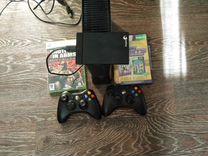 Продам Xboxs360