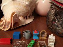 Много игрушек 2, смотрите все фото