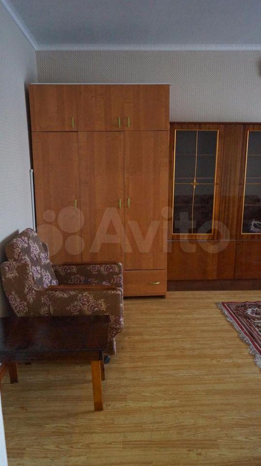 2-room apartment 54 m2, 2/9 et.  89635724988 buy 4