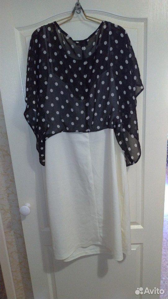 Платье  89198243178 купить 1