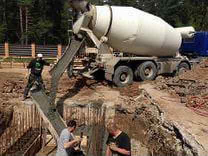 Бетон губарево купить латексные бетоны
