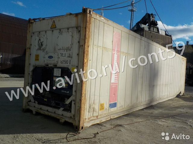 Бетон куплю губкинский гост производство бетона