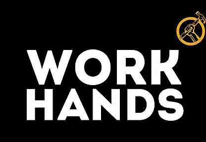 Работа в краснодаре для девушек без опыта 18 лет образ на работу для девушки