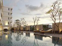 О. Бали, Индонезия, Paragon Ayola Suites Resort