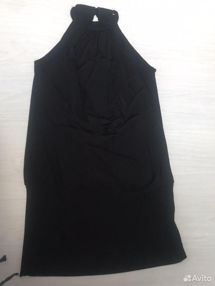 Платье  89824685520 купить 2