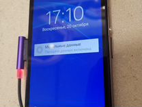 Смартфон sony Xperia Z1(C6903) +крепкие бонусы — Телефоны в Нижнем Новгороде