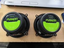 Колонки Fusion FPS-525
