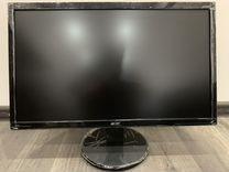 Монитор Acer K242HYL IPS 24