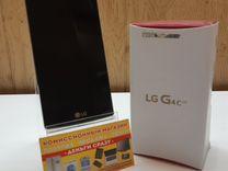 Смартфон LG G4c LTE