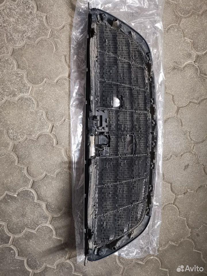 Решетка мерседес S W222 Maybach оригинал  89202270536 купить 3
