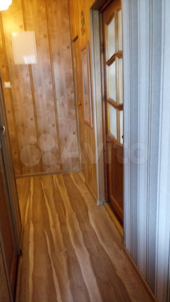 2-к квартира, 40 м², 3/4 эт.  89097964787 купить 2