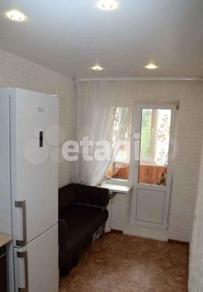 1-Zimmer-Wohnung, 36 m2, 3/9 FL.  89512020591 kaufen 3