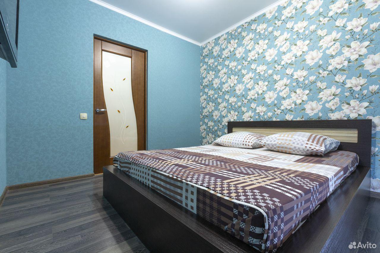 3-к квартира, 75 м², 5/5 эт.  89171879914 купить 1