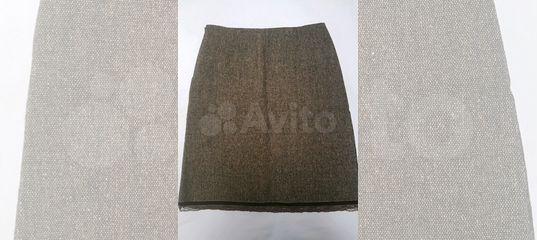 Юбка твидовая 60 шерсть купить в Республике Крым на Avito — Объявления на  сайте Авито 6c57564fda9