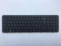 Новая клавиатура для ноутбука HP G7 2000 серии