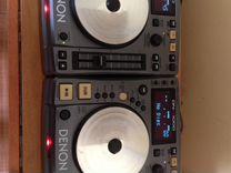 Denon S1000