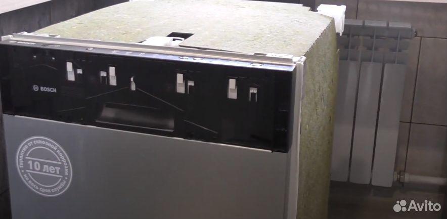 Ремонт холодильников, посудомоек, стиральных машин 89155005349 купить 4
