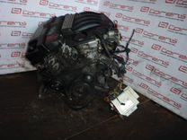 Двигатель BMW N42B20AB на 318 Гарантия 100 дней