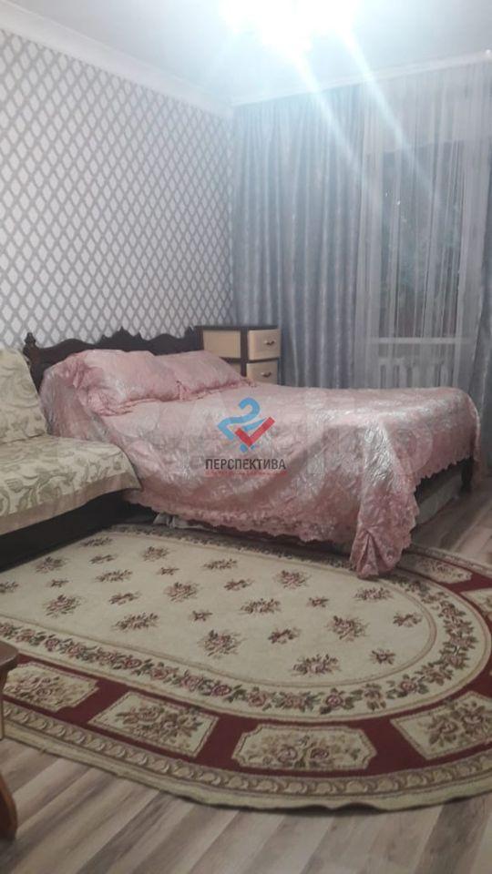 3-к квартира, 67 м², 1/5 эт.  89899311010 купить 4