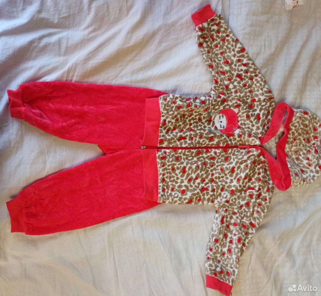 Детский костюм  89062881411 купить 2