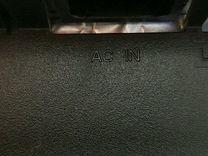 Монитор asus MM19