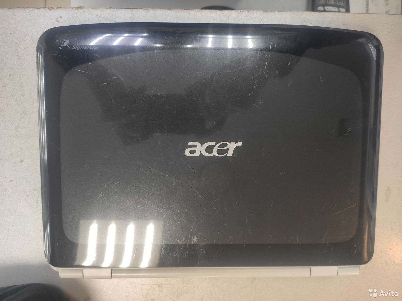 Ноутбук Acer для учебы и работы  89124983558 купить 3