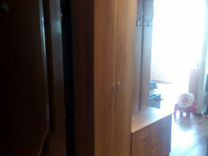 Прихожая — Мебель и интерьер в Челябинске