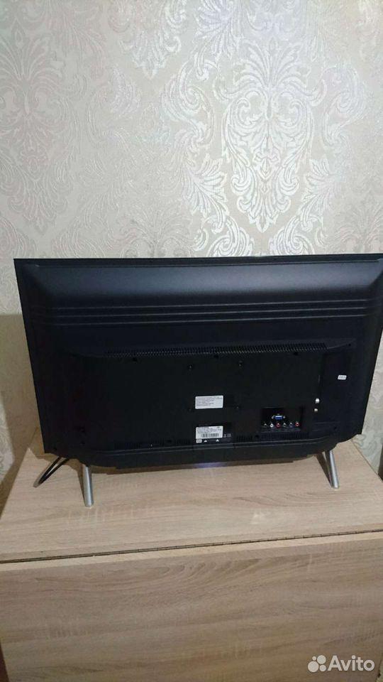 Телевизор TCL  89618217945 купить 5