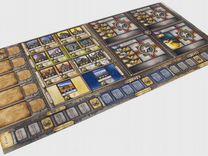 Настольная игра Цивилизация Сида Мейера