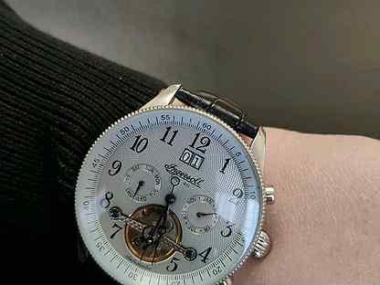 Найденные часы продать сопровождение стоимость груза часа