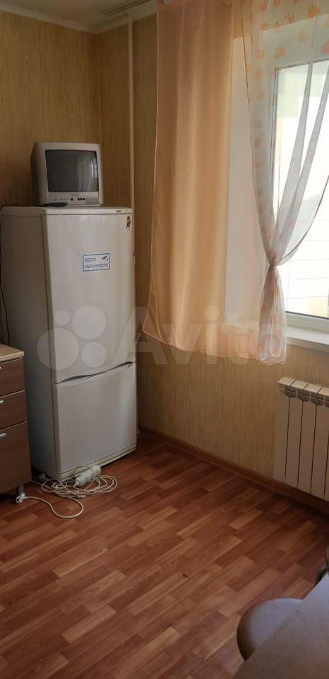 1-к квартира, 38.2 м², 10/14 эт.  89103191623 купить 2