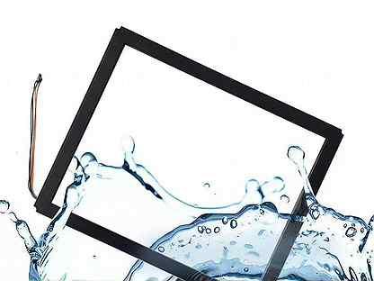 Сенсорное стекло